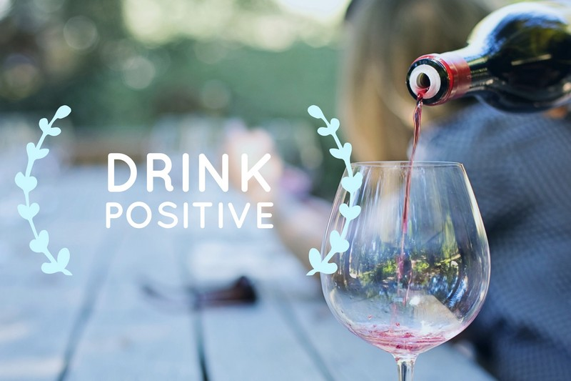 Bevi Positivo