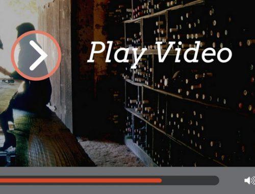 Video Vino
