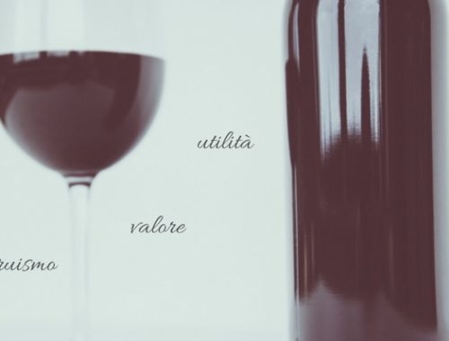 Wine Content Marketing