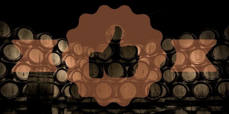 Migliori contenuti vino