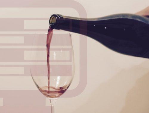 tendenze digital vino