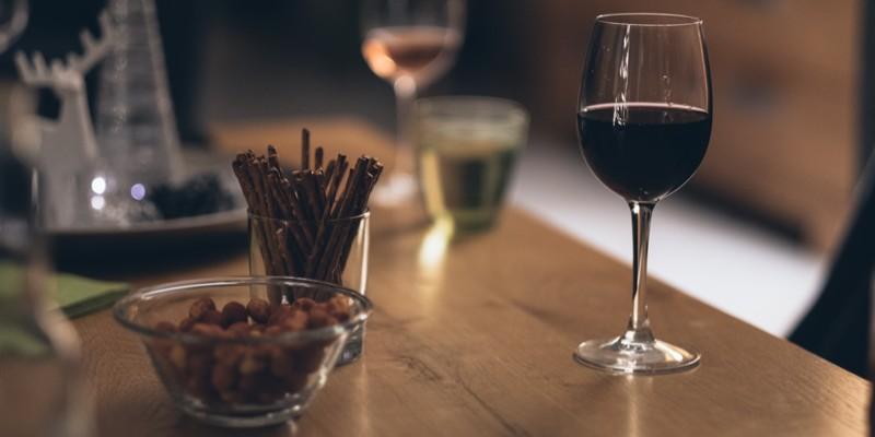 storytelling del vino