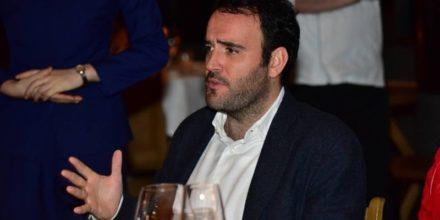 Giovanni Angoscini